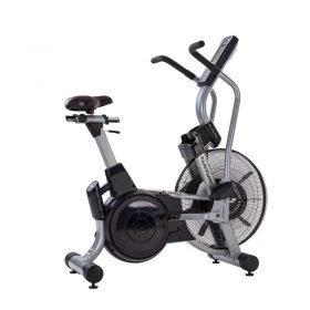 TUNTURI - Bike PLATINUM AIR PRO