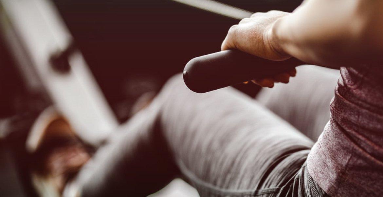 vogatore-professionale-benefici-attrezzo-fitness