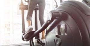 perche-scegliere-ellittica-per-allenamento