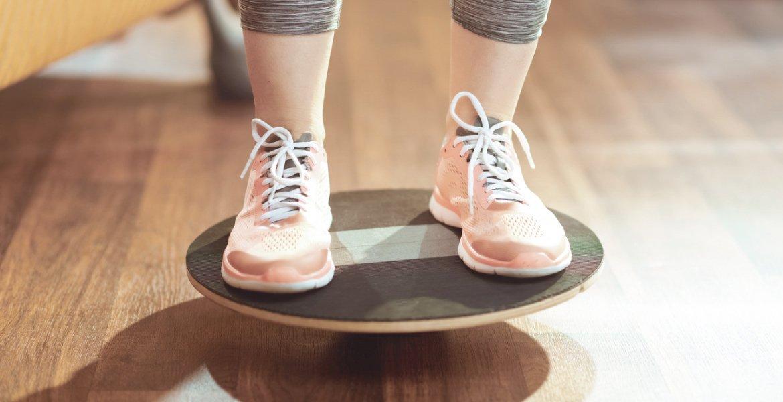 esercizi-propriocettivi-cosa-sono-su-quali-attrezzi-si-basano