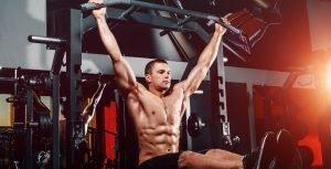 miglior-stazione-multifunzione-per-fitness